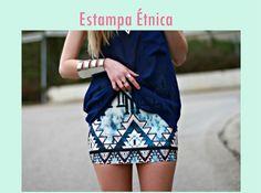 Post sobre Estampa Étnica: http://www.cabidebordo.com.br/2013/09/estampa-etnica.html