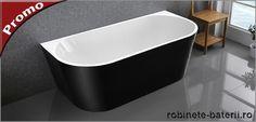 Calais, Bathtub, Bathroom, Standing Bath, Washroom, Bathtubs, Bath Tube, Full Bath, Bath