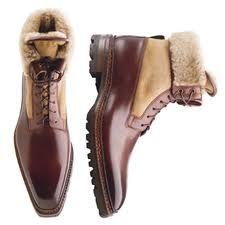 santoni shoes - Google Search