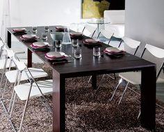 Goliath Table photo