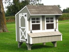 A chicken, Plan plan and Building a chicken coop on Pinterest