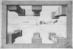 La+Perspective+Curieuse+by+Jean+François+Nicéron,+1663+-+427.jpg 896×603 pixels