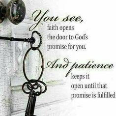 Keeping the faith Christian Faith, Christian Quotes, Treasures In Heaven, Later Day Saints, World Quotes, Begotten Son, Abundant Life, Keep The Faith, God Prayer