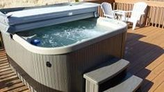 House vacation rental in Pacific City from VRBO.com! #vacation #rental #travel #vrbo