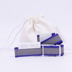 Pocket Trailer Gym Bag, Pocket, Bags, Fashion, Handbags, Moda, Fashion Styles, Duffle Bags, Taschen