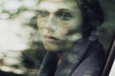 20under20 photographer: Greg Ponthus | Flickr Blog