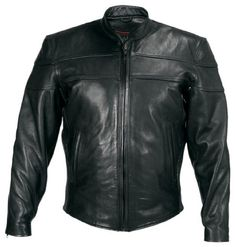 Milwaukee Motorcycle Clothing Company Motorcycle Maverick...