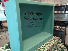 Aura Blast bookcase_the gulf color