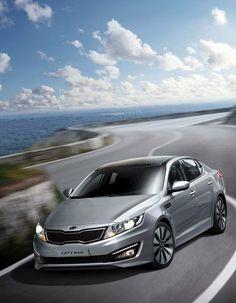 Kia Optima #cars #auto http://bit.ly/KIAtestdrive