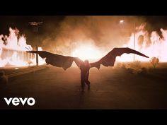 Видео: Billie Eilish - all the good girls go to hell Good Girl, Billie Eilish, Birds Of Prey, Music Mix, New Music, Harley Quinn, Hugs, Dream Cars, Hollywood Music