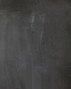 free printable chalkboard background