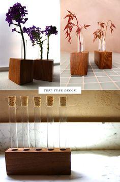 http://dearestnature.com/blog/2012/05/the-design-pallet/