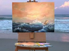 We feature the best artists on Instagram, click on the image to see more artists Instagram Artist, Best Artist, Oil Paintings, Art Pictures, Around The Worlds, Artists, Artwork, Image, Art Images