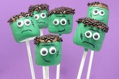 halloween crafts for kids - http://www.theexecutivetimes.com/halloween-crafts-for-kids/