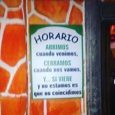Nada es más divertido que un mexicano con un plumón.