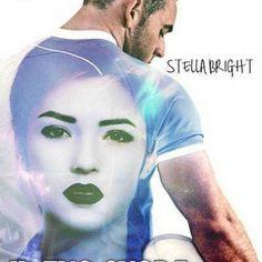 Anteprima: IL TUO CUORE BLINDATO di Stella Bright