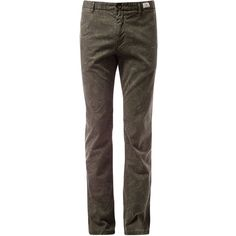 Tommy Hilfiger Bleecker Paisley Chinos (265 BRL) ❤ liked on Polyvore featuring men's fashion, men's clothing, men's pants, men's casual pants, sale men trousers, mens chinos pants, tommy hilfiger mens pants, mens slim fit chino pants, mens slim fit pants and mens chino pants