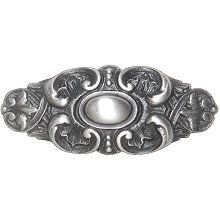 Queensway Knob Antique Pewter…