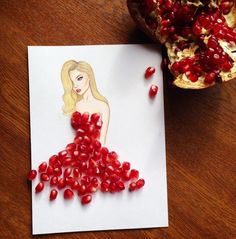 amazing, art, barbie, beautiful, classy, clothes, cool, cute, drawing, dress, girl, glamour, hair, image