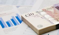 Cash thrashes stock markets: Savings accounts can produce higher returns