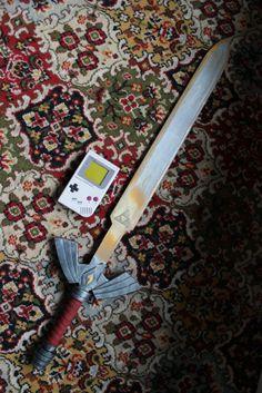 54 Best Zelda images in 2014   Legend of zelda, Video games