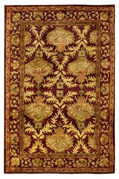 118 Best Craftsman Rugs Images Rugs Craftsman Rugs