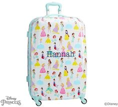757741d96d 9 Best Hard Sided Luggage images