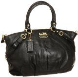 Coach Purses | Ladies Gifts