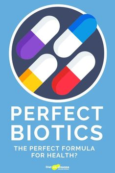 The probiotic industry is booming.Perfect Biotics are just one of the many probiotic supplements available to purchase. Their range includes products which are said to benefit digestive health immunity and weight loss. Are Perfect Biotics really that per Best Diets To Lose Weight Fast, How To Lose Weight Fast, Nutrition Education, Nutrition Tips, Nutrition Classes, Health Diet, Health And Wellness, 10 Pounds Of Fat, Probiotic Supplements