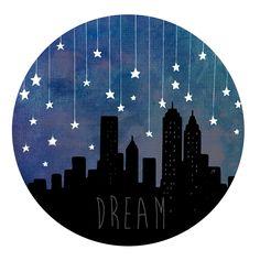 Dreamm........