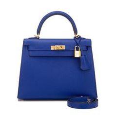 49fede6c636 65 Best Bag it images in 2018   Satchel handbags, Beige tote bags ...