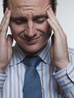 L Theanine for Anxiety, insomnia, sleep disturbance, hypertension, depression