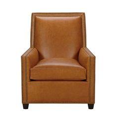 ethanallen.com - randall chair | ethan allen | furniture | interior design
