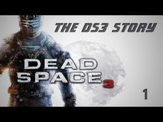 In this series i will try to focus more on the DEAD SPACE 3 story mixed with some gameplay to fill in the gaps and still keep the action going.     --INFO------------------------------------------------------------------------------------  Video music  Royalty Free Music by:  http://audiomicro.com/royalty-free-music    intro  Music used: Impact 03 by ...