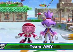 can't stop smiling! XD I dare you to not smile at this.<<<<I'm sorry I-I smiled for this I have failed your dareI can't stop smiling! XD I dare you to not smile at this.<<<<I'm sorry I-I smiled for this I have failed your dare Sonic The Hedgehog, Hedgehog Movie, Silver The Hedgehog, Sonic Funny, Sonic Fan Art, The Sonic, Sonic Underground, Mundo Dos Games, Pokemon
