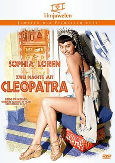 Due notti con Cleopatra (1954) http://www.movpins.com/dHQwMDQ1NzEy/two-nights-with-cleopatra-(1954)/still-382549504