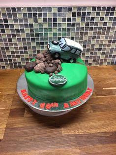 Bowling Pin Cake cakepinscom Sport Themed Cakes Pinterest