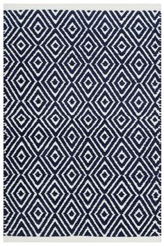 Rugs USA -also in gray