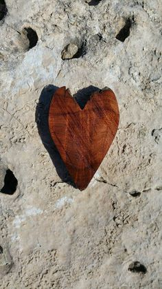 This item is unavailable Mesquite Wood, Handmade Items, Handmade Gifts, Crosses, Wood Working, Etsy Store, Magnets, Honey, Texas