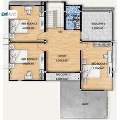 House Plans, Floor Plans, House Floor Plans, Home Floor Plans, Home Plans