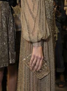 Abaya Style 156500155771001231 - Source by lucysmykowska Abaya Fashion, Modest Fashion, Couture Fashion, Wedding Robe, Wedding Abaya, Estilo Abaya, Fashion Details, Fashion Design, Muslim Girls
