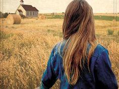 Must-read inspy romance: 'Jaded,' 'Mist of Midnight'