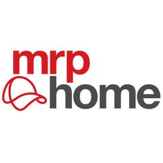 Image result for mr p home