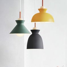 Minimalist Wood Pendant Light Tap into your minimalistic personality with these simple, yet elegant Pendant Lighting Bedroom, Chandelier Bedroom, Wood Chandelier, Interior Lighting, Wood Pendant Light, Cheap Pendant Lights, Modern Pendant Light, Pendant Light Fixtures, Pendant Lamp