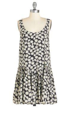new summer dress/beach coverup!