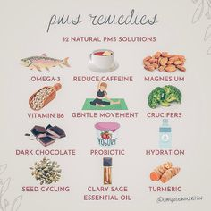 can help reduce symptoms of polycystic ovarian syndrome (PCOS). are a type of essential fatty acid we must get from food. There are several ways can be helpful for those with PCOS. Here are 8 benefits for PCOS. Pms Remedies, Natural Health Remedies, Turmeric Essential Oil, Health And Wellness, Health Fitness, Registered Dietitian Nutritionist, Menstrual Cycle, Balancing Hormones, Moon Mandala