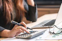 5 Tip Mengatur Keuangan Bagi Freelancer Agar Tetap Stabil dan Tidak Boros