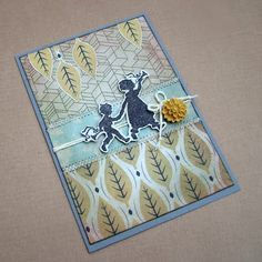 Papero amo: OLGA Cardmaking, Decorative Boxes, Lovers, Kit, Creative, Cards, Inspiration, Design, Home Decor