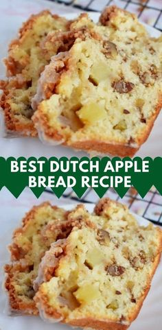 Bread Maker Recipes, Zucchini Bread Recipes, Quick Bread Recipes, Banana Bread Recipes, Cooking Recipes, Appetizers For A Crowd, Easy Appetizer Recipes, Best Dinner Recipes, Amazing Recipes