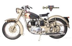 bsa golden flash, bsa a10, bsa a7, bsa motorcycles, bsa motorcycle pictures